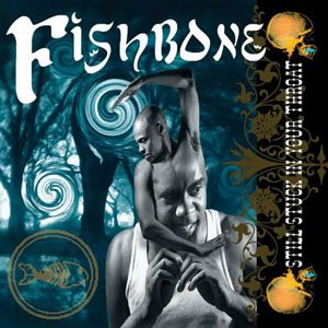Fishbone-stucklp