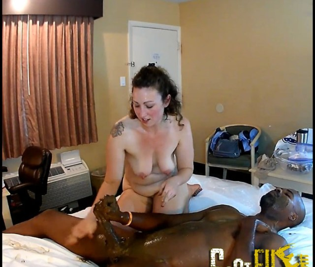 Dirty Ass Sweaty Feet Using Black D Scatgoddess Part1 Full Hd 1080 Groups Couples Pee Poop Videos Scat Smearing