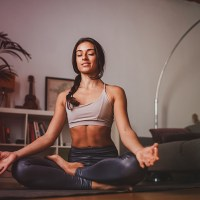21st June INterantional Day of Yoga