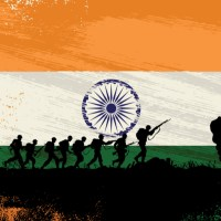 Army Day - 15 January