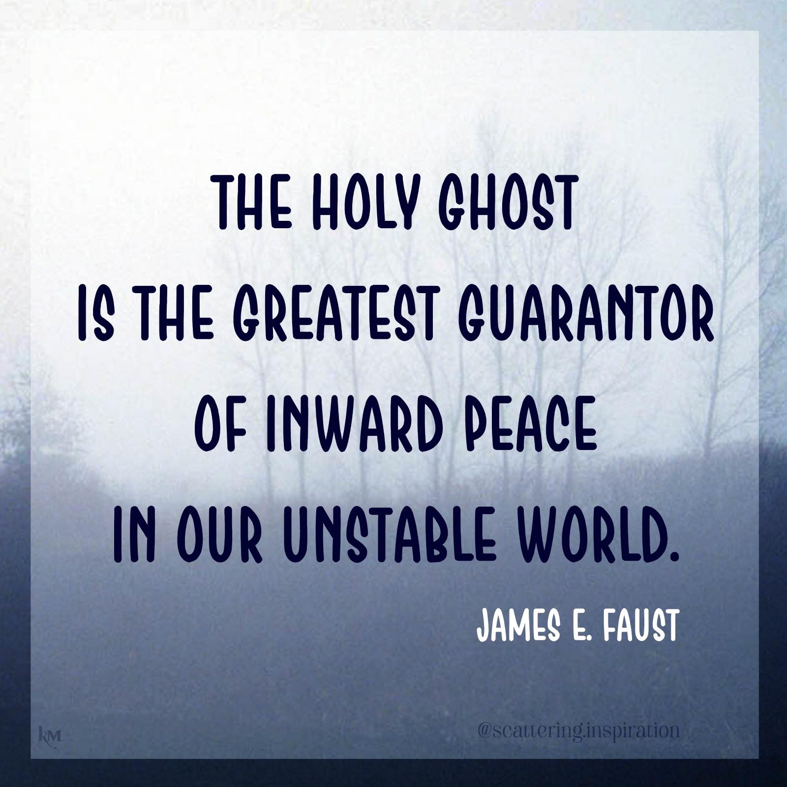 greatest guarantor