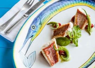 Riccio Caprese Prezzi | Sedie Da Soggiorno Ikea 2 Top Cucina Leroy ...