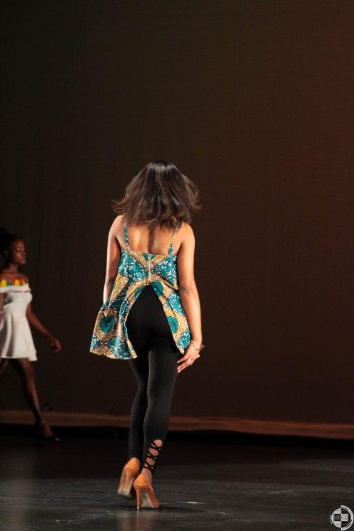 RCC_Africa_Event-9223