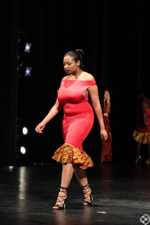 RCC_Africa_Event-9415