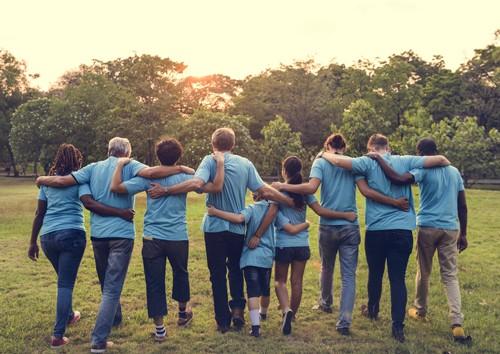 South Carolina Autism Society South Carolina Autism Society