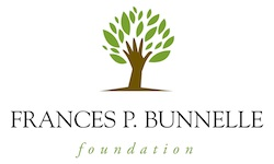 Bunelle Foundation