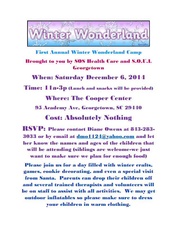 winter wonderland camp flyer_001