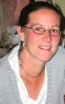Melissa Giebel