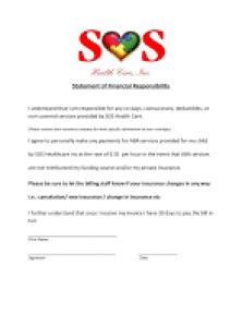 Financial Responsibility.pdf