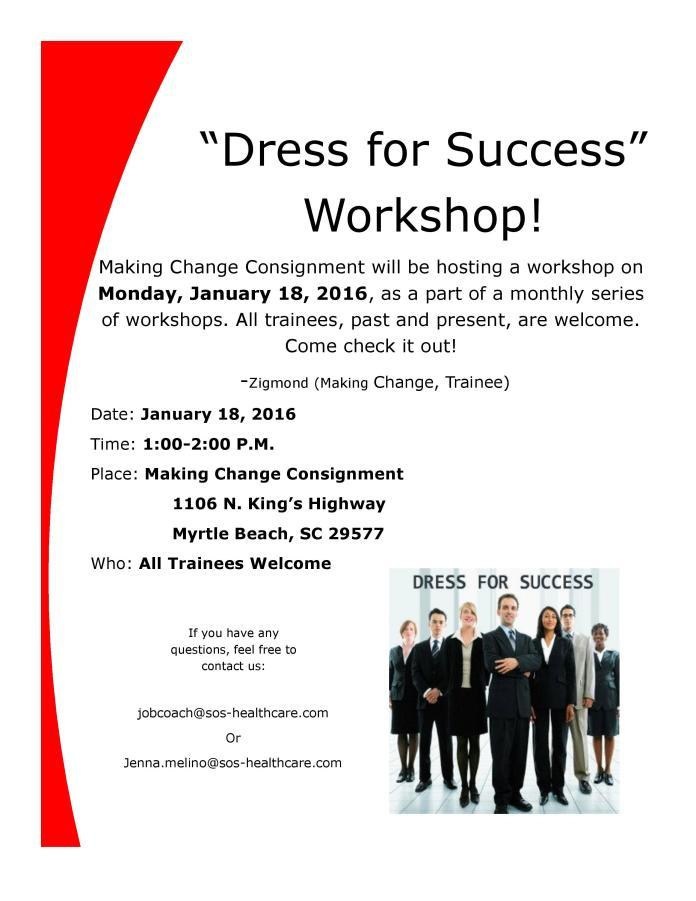 Dress_For_Success