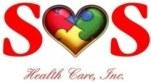 sos-health-care-services