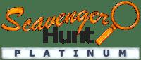 Scavenger Hunt Bronze