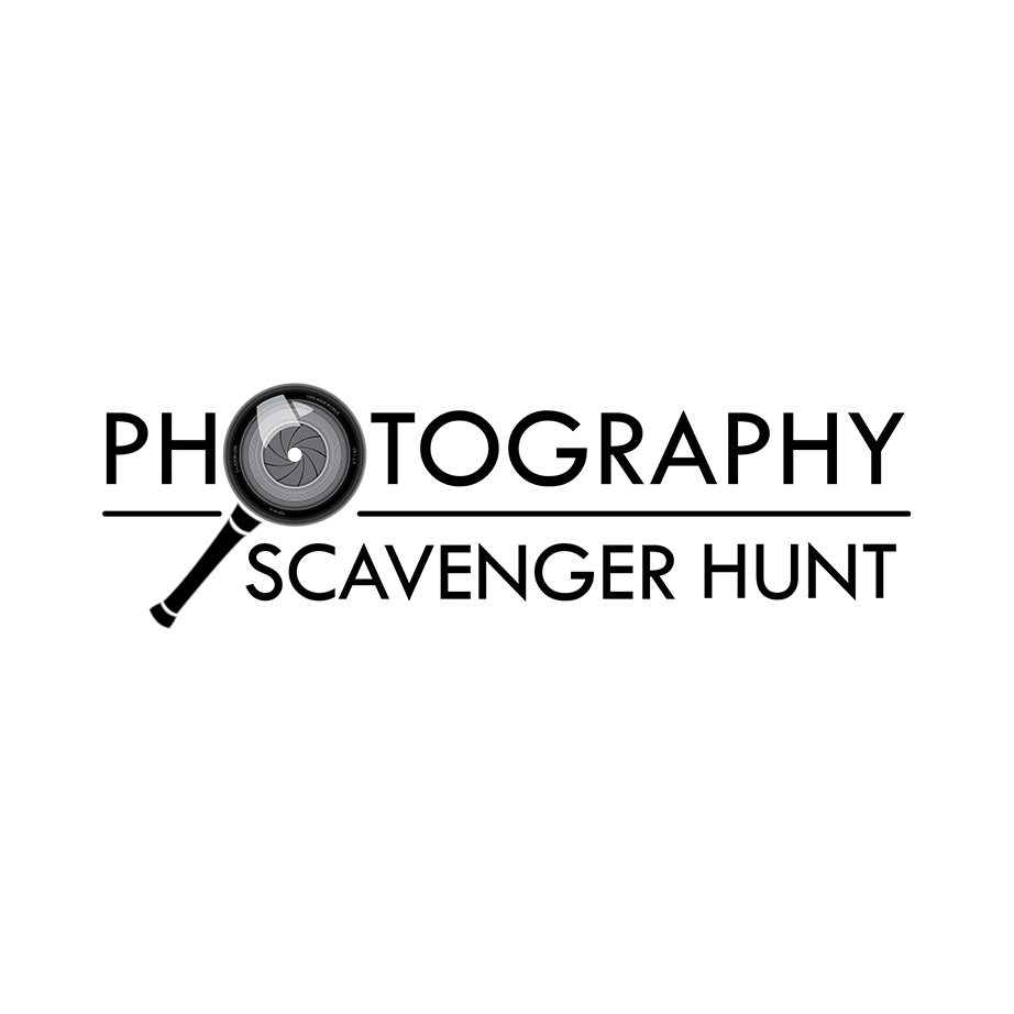 The Scavenger Scoop • Scavenger Hunt