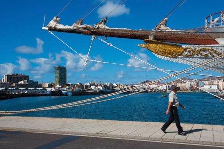 Las-Palmas-de-Gran-Canaria-1