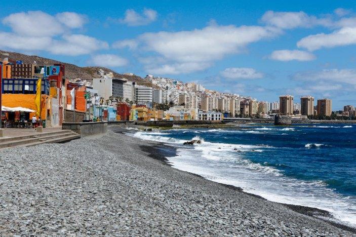 Las-Palmas-de-Gran-Canaria-11