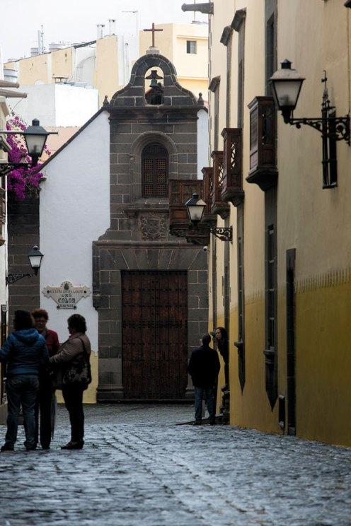 Las-Palmas-de-Gran-Canaria-26