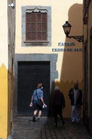 Las-Palmas-de-Gran-Canaria-27