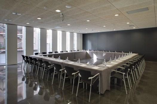 Centro-de-Congresos-Ciutat-dElx-sala-multiusos