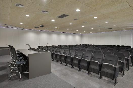 Centro-de-Congresos-Ciutat-dElx