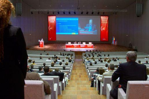 scb-spain-convention-bureau-a-coruna