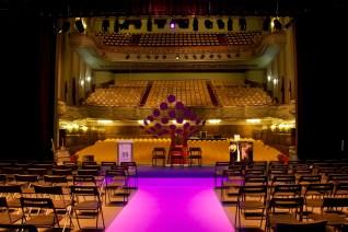 11 Teatro Jovellanos