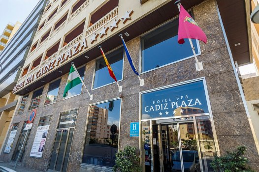 24 Hotel Cadiz Spa Plaza (1)