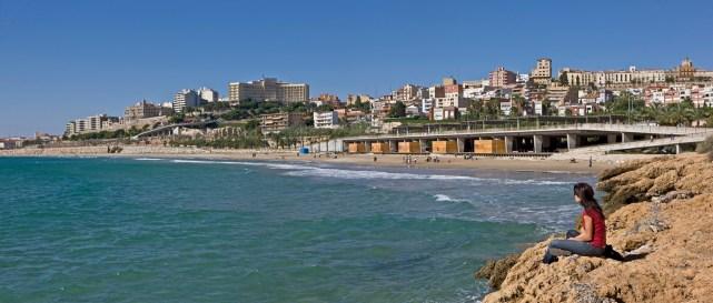 5879517712---platges---platja-del-miracle