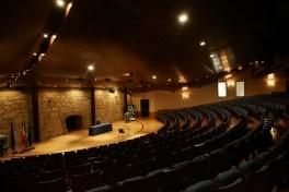 Auditorio Sala Camara4(Luis Lorenzo)