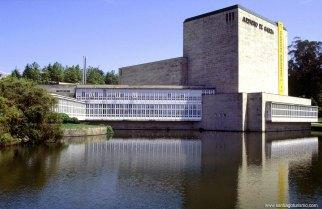 Auditorio-de-Galicia