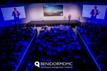 Benidorm-scb-DMC