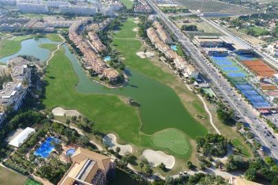 Campo_Golf_Alicante_Golf.Alicante