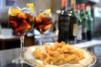 Gastronomia-Santander-Rabas