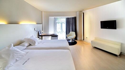 Hotel CostaVasca
