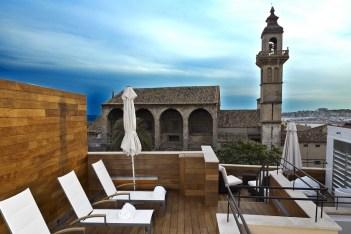 SCB Spain Convention Bureau - Palma de Mallorca -