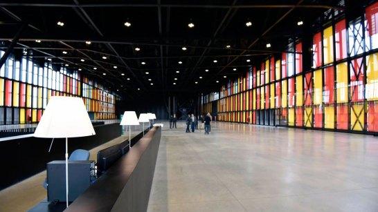 Leon-SCB-Palacio-Expo