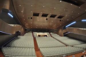 Palacio Congresos (4)