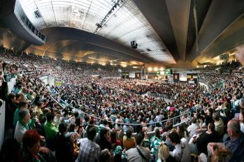 Palacio-de-Deportes-de-Santander-1