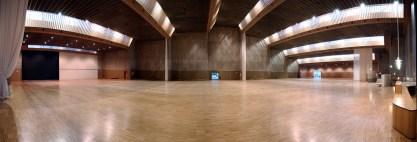 Palacio-de-Exposiciones-y-Congresos-de-Santander- Salon-El-sardinero