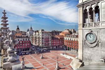SCB-Valladolid-Ayuntamiento-Plaza-Mayor-Fran-Ruiz