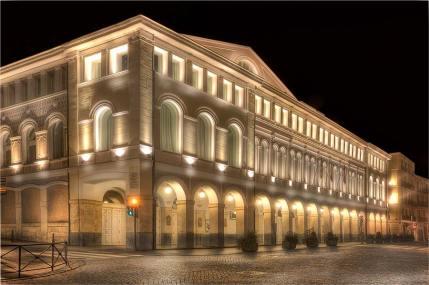 SCB-Valladolid-Teatro-Calderon-Fran-Ruiz