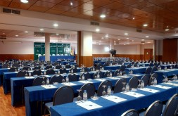 Salon Hotel Extremadura - Caceres