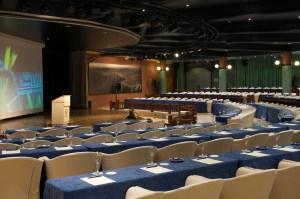 SCB Spain Convention Bureau. Lanzarote. Princesa Yaiza