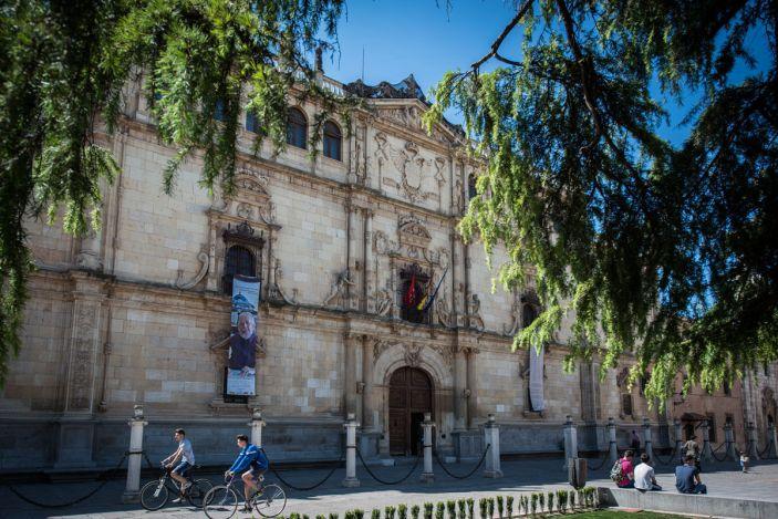 alcala-de-henares-2020-fachada-universidad