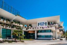 benidorm-scb-hotel-deloix--fachada