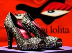 salesas_zapatos_mi_lolita