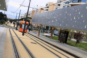 transporte_publico.Alicante