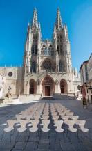 Burgos-SCB-Catedral-MICE-06