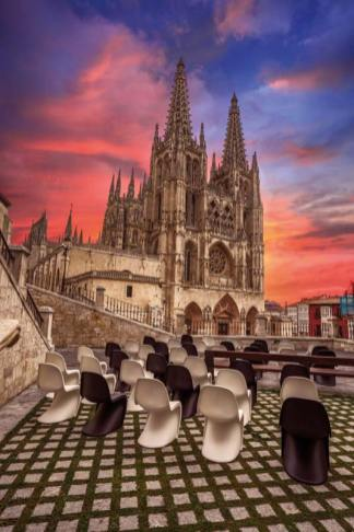 Burgos-SCB-Destino-MICE