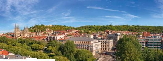 Burgos-SCB-Vista-alta