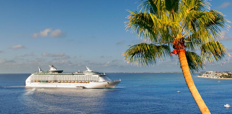 SCB - Spain Convention Bureau - Turismo Cruceros